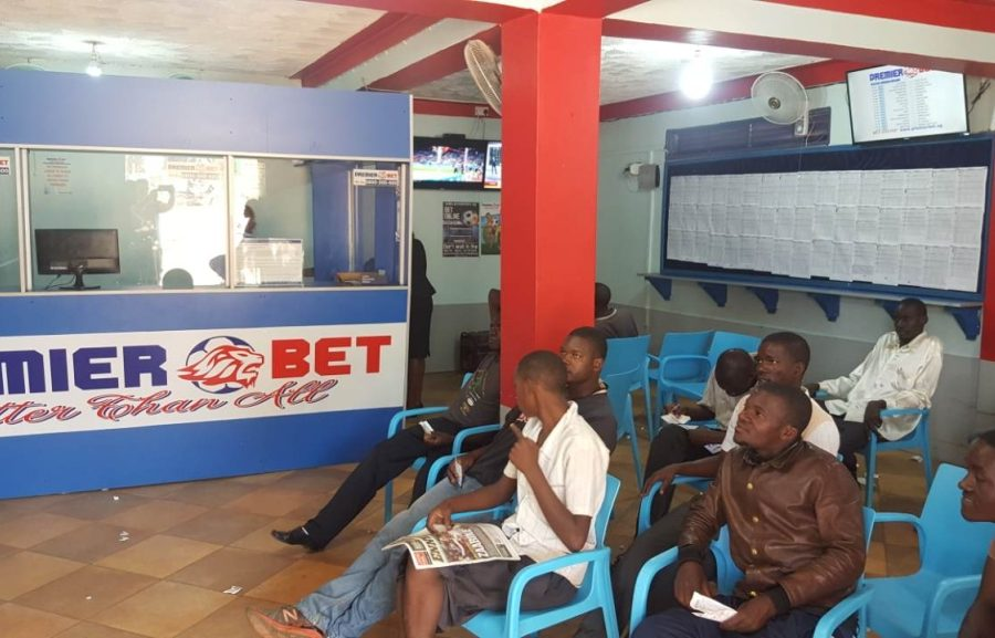 Kampala, Kisugu, Mbogo Road