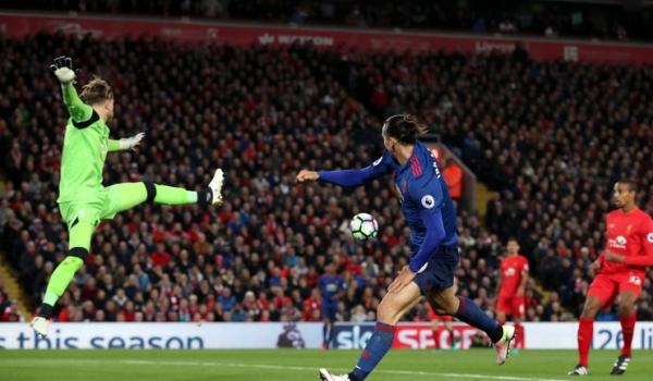 Liverpool-man-united