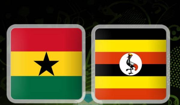 Ghana-vs-Ghana-Uganda