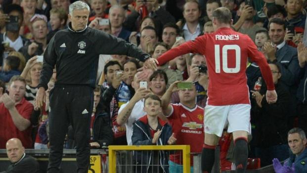 mourinho-and-rooney