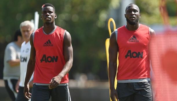 Lukaku_and_Paul_Pogba
