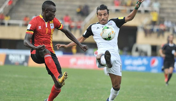 Victory sports betting uganda fixtures binary options indicator 2021 movies