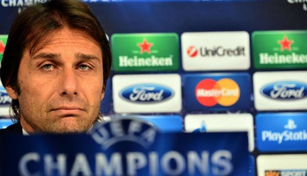 antonio-conte-champions-league