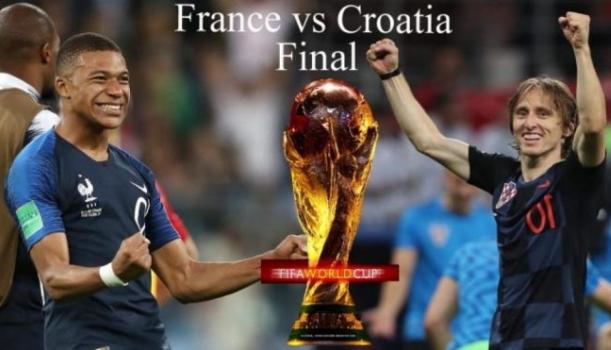 2018-fifa-world-cup-final-france-vs-croatia