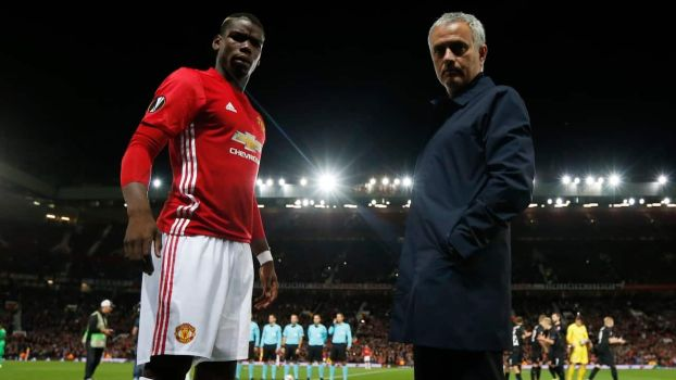 jose-mourinho-defends-paul-pogba