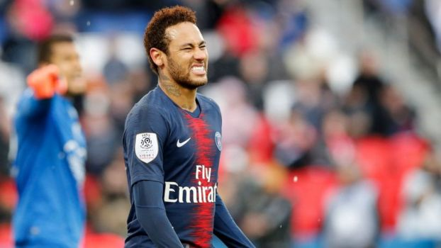 Neymar sports betting states that have legalized sports betting